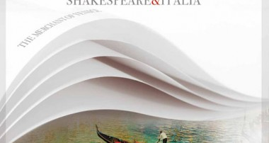 Seminario «Los Clásicos»: Shakespeare & Italia (2012)