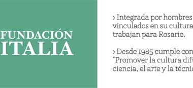 """Seminario «La Argentina de hoy y la Argentina predecible"""" (2013)"""
