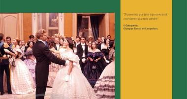 Seminario «Historia Universal de la Literatura Italiana» (2017)
