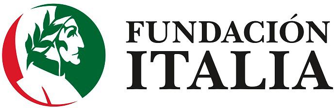 Fundación Italia
